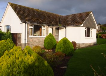 Thumbnail 2 bedroom detached bungalow for sale in South Park, Braunton