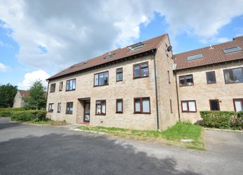 2 bed flat for sale in Eastlands, New Milton BH25