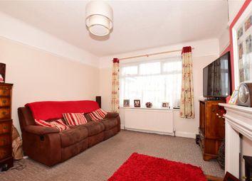 Thumbnail 5 bed bungalow for sale in Park Avenue, Birchington, Kent