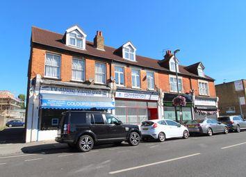 Thumbnail Property for sale in Woodthorpe Road, Ashford