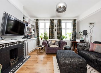 4 bed flat for sale in Brixton Hill, London SW2