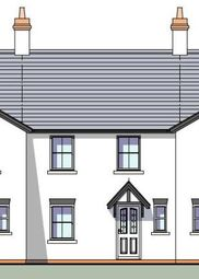 Thumbnail 3 bed terraced house for sale in Tilsworth Road, Stanbridge, Leighton Buzzard, Bedfordshire