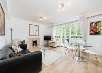 Thumbnail 2 bedroom flat to rent in Cromwell Road, Earls Court