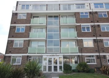 Thumbnail 2 bed flat to rent in Ferry Road, Shoreham Beach