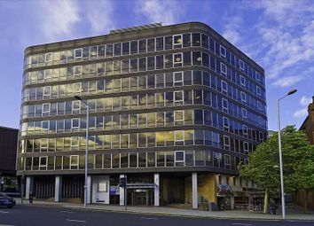 Thumbnail Serviced office to let in 6th Floor, Nottingham