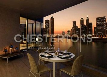 Thumbnail 5 bed apartment for sale in Volante Tower, Business Bay, Dubai, United Arab Emirates