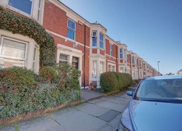 Thumbnail 5 bed flat for sale in Bayswater Road, Jesmond, Newcastle Upon Tyne