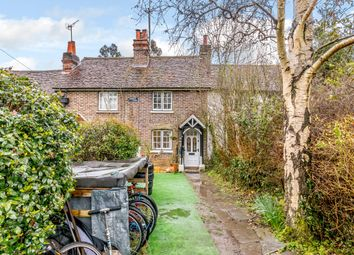 Property For Sale In Chiddingfold Buy Properties In