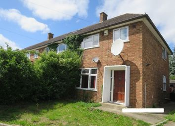 Thumbnail 4 bedroom property to rent in Long Lane, Cowley, Oxford