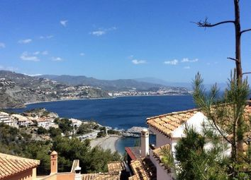 Thumbnail 3 bed town house for sale in La Herradura, Granada, Spain