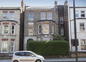 Thumbnail 2 bed flat for sale in Bonham Road, London