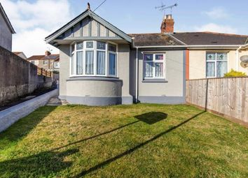 2 bed bungalow for sale in Chelston, Torquay TQ2