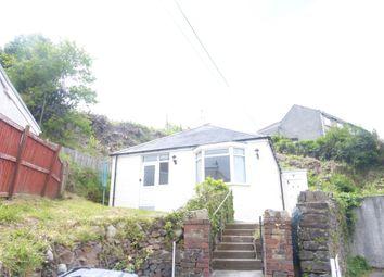 Thumbnail 2 bed property to rent in Whittington St, Tonna, Neath