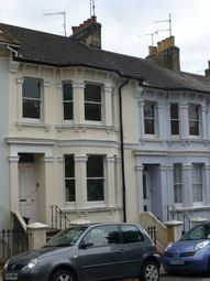 1 bed flat to rent in Ditchling Rise, Brighton BN1