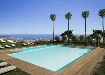 Thumbnail 4 bed property for sale in Estepona, Málaga, Spain