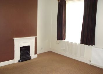 Thumbnail 2 bed terraced house to rent in Mafeking Street, Nottingham