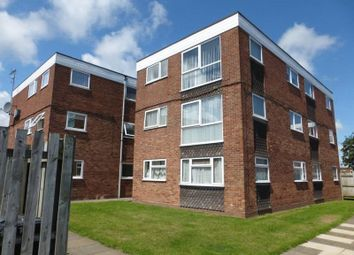 Thumbnail 1 bed flat for sale in Kalmia Green, Gorleston, Great Yarmouth