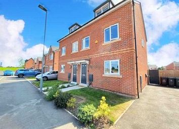 3 bed semi-detached house for sale in Southdean Road, Liverpool L14