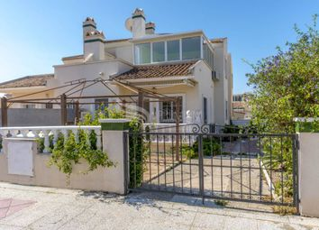Thumbnail 3 bed bungalow for sale in 03189 Playa Flamenca, Alicante, Spain