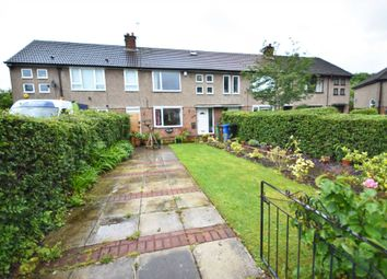Thumbnail 3 bed mews house for sale in Bruntwood Lane, Heald Green, Cheadle