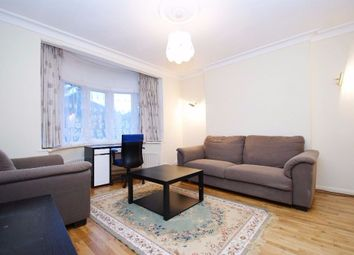 Thumbnail 3 bedroom terraced house to rent in Coverdale Road, London