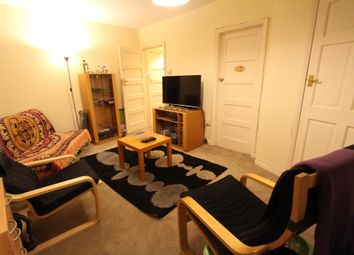 Thumbnail 1 bed flat to rent in Wolmer Close, Edgware