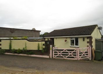 Thumbnail Detached house for sale in West Drive, Bishopstoke, Eastleigh