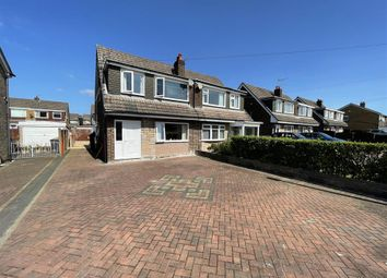 Thumbnail Property for sale in Ashfield, Preston