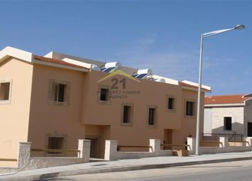 Thumbnail 2 bed villa for sale in Lysos, Paphos, Cyprus
