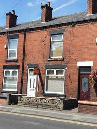 Thumbnail 2 bedroom terraced house for sale in Church Street, Little Lever, Bolton