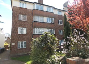 Thumbnail 1 bed flat to rent in Regency Court, Hamlet Road, London