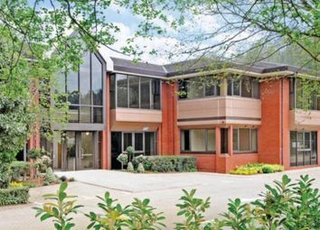 Thumbnail 2 bed flat for sale in Catteshall Lane, Godalming, Surrey