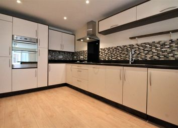Thumbnail 3 bed town house to rent in Tulip Gardens, Cringleford