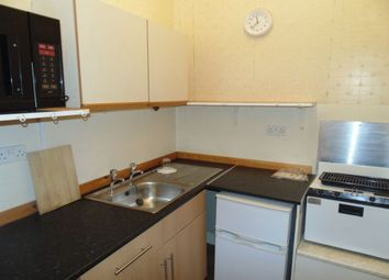 Thumbnail 1 bedroom flat to rent in Pierremont Crescent, Darlington
