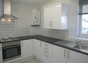 Thumbnail 2 bedroom property to rent in Westbury Street, Swansea