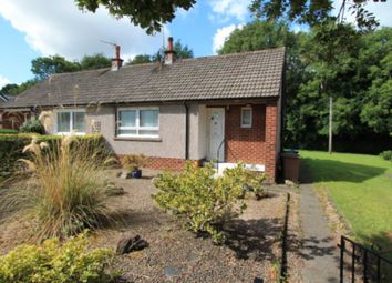 Thumbnail 1 bed bungalow to rent in Tower Road, Johnstone