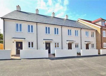 Thumbnail 2 bed terraced house for sale in Ollivers Chase, Worthing, West Sussex