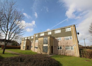 Thumbnail 1 bed flat to rent in Conygre Grove, Filton, Bristol