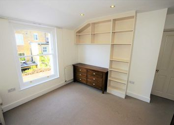 Thumbnail Room to rent in Leamore Street, London