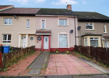 Thumbnail 3 bed terraced house for sale in Empire Street, Whitburn