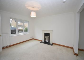 Thumbnail 3 bed semi-detached house to rent in Rudland Close, Thatcham, Berkshire