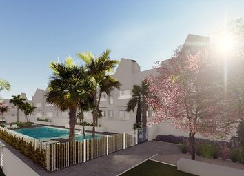 Thumbnail 3 bed property for sale in Torrevieja, Valencia, 3181, Spain