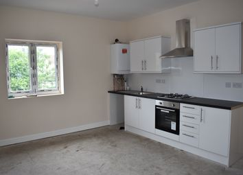 Thumbnail 1 bed flat to rent in Northcote Avenue, Southall