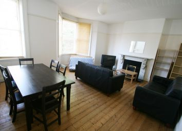Thumbnail 1 bed property to rent in Simonside Terrace, Heaton