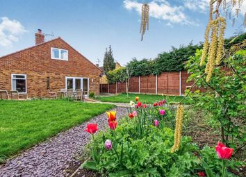 Thumbnail 5 bed bungalow for sale in Leopold Road, Leighton Buzzard
