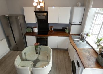 4 bed semi-detached house for sale in Stephenson Street, Failsworth, Manchester M35