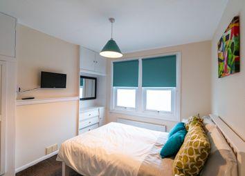 Room to rent in Cranbury Road, Reading RG30