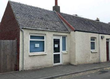 Thumbnail Retail premises for sale in Waggon Road, Brightons, Falkirk