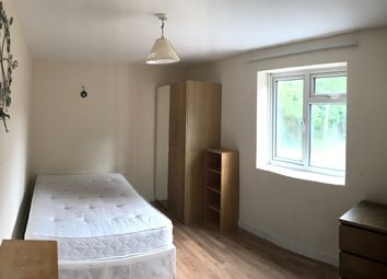 Thumbnail 3 bed detached house to rent in Mt. Ephraim, London