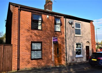 Thumbnail 2 bed terraced house for sale in Brewery Lane, Leigh